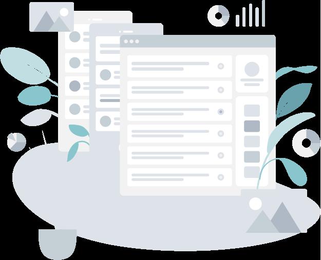 آژانس بازاریابی دیجیتال خلاق و استراتژیک