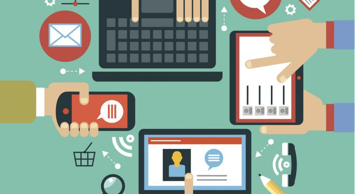 مزایا و معایب تولید نرم افزارهای سفارشی
