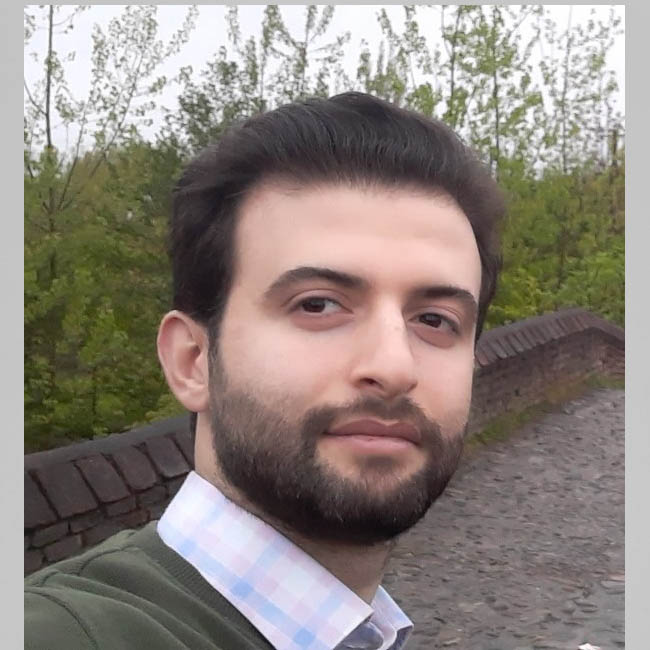 محمد جواد پردخته
